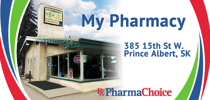 Rubicon Acquires My Pharmacy